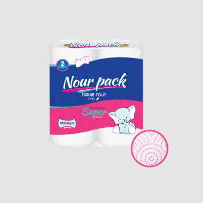 NourPack Essui-Tout IMP. P2