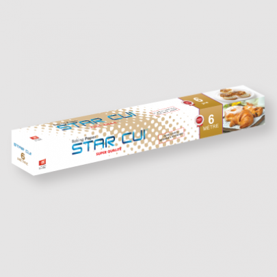 STAR CUI 6 M