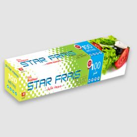 STAR FRAIS .100 M