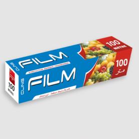 CLING FILM 100M
