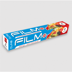 CLING FILM 8M