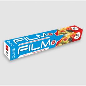 CLING FILM 12M