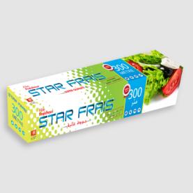 STAR FRAIS .300 M