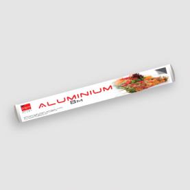 Aluminium 8M .EMB