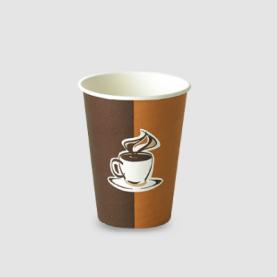 Goblet Café